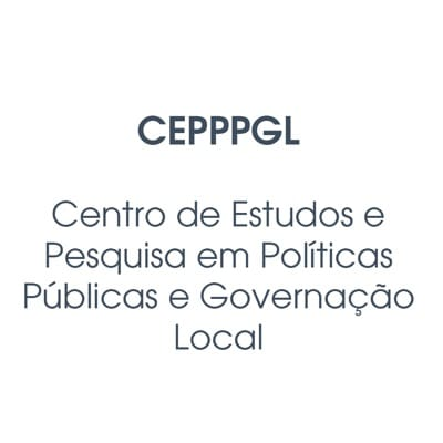 Center for Studies and Research in Public Policy and Local Governance